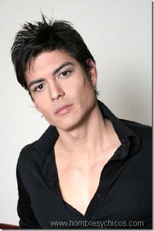 Adalberto Alvarez